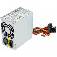Блок живлення Logicpower 450W FAN 8cm ATX Bulk