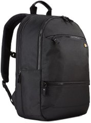 "Рюкзаки міські CASE LOGIC Bryker 23L 15.6"" BRYBP-115 (Black)"